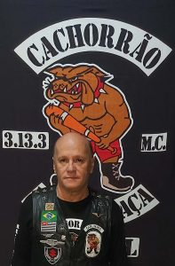 Carlinhos_1